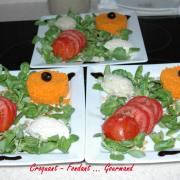 fenouil-céleri-carottes - aout 2009 178 copie