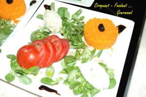 fenouil-céleri-carottes - aout 2009 179 copie