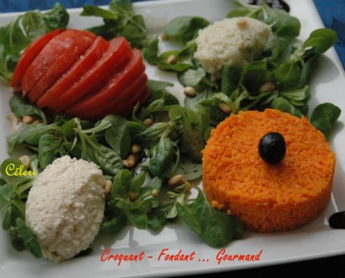 fenouil-céleri-carottes - aout 2009 181 copie