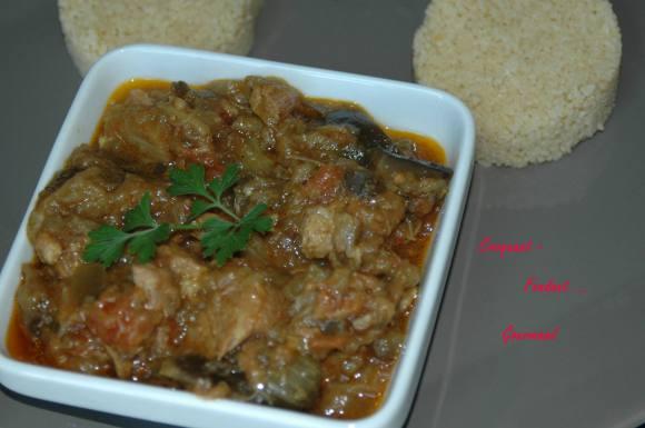 Echine de porc au curry - octobre 2009 021 copie