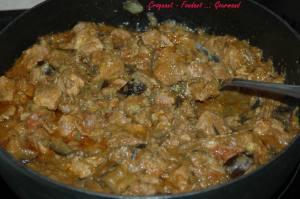 Echine de porc au curry - octobre 2009 022 copie