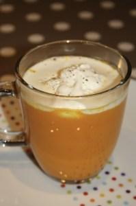 cappucino-au-potiron-a-vous-de-jouer-mla-cuisine-de-mathilde-img_8221