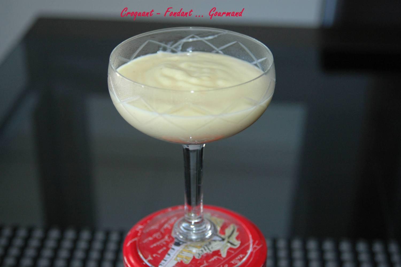 Crème pâtissière -novembre 2009 065 copie