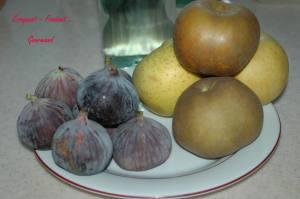 Croustillant de pommes - octobre 2009 109 copie