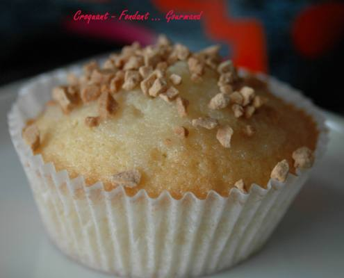 Muffins Clio - octobre 2009 061 copie