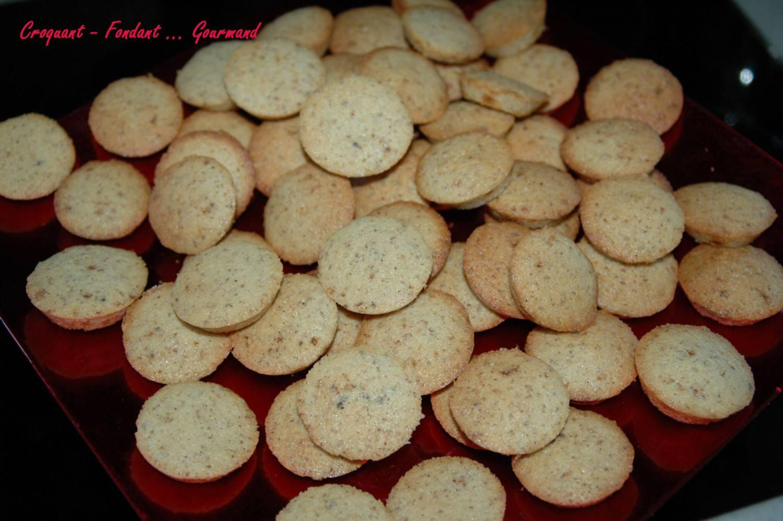 Petits creusois - decembre 2009 021 copie