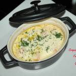 marmite saumon-courgettes - novembre 2009 122 copie