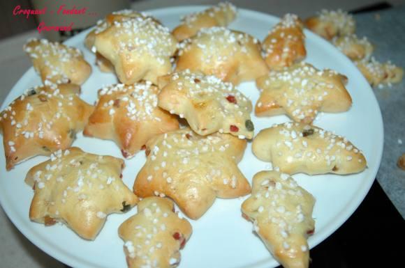 petites brioches de St Nicolas - novembre 2009 142 copie