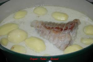 Rôti de porc au lait - DSC_2347