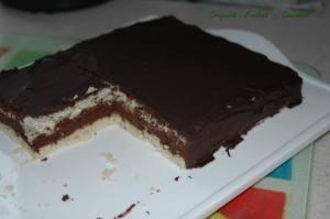 Succès au chocolat - novembre 2009 123