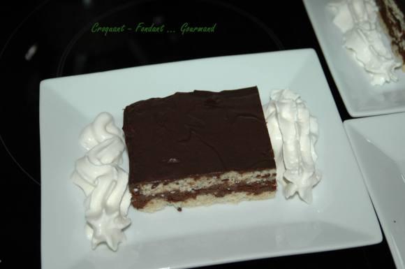 Succès au chocolat - novembre 2009 125