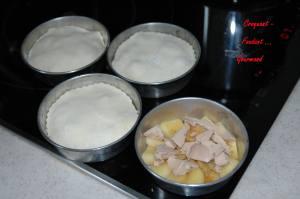 Tatin de foie gras - DSC_2096