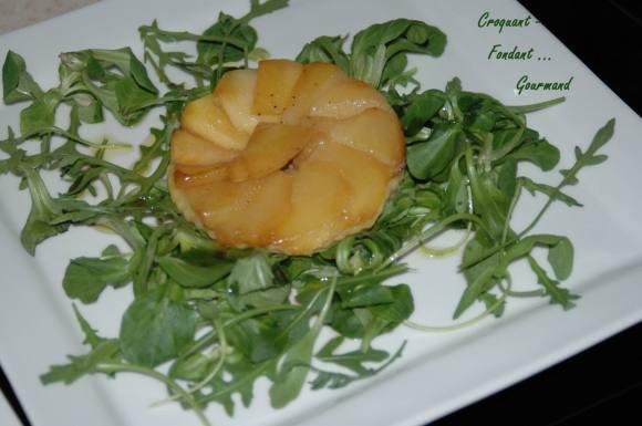 Tatin de foie gras - DSC_2116