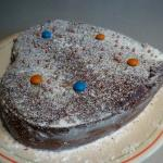 gateau-au-chocolat-micky-a-vous-de-jouer-ma-lolo-a207f7e1168be330b1702770c0600a0a