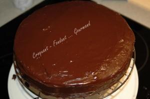 Gâteau au chocolat de P Conticini - DSC_2896_408