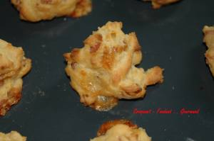 Grignote Jambon-Fromage - DSC_2987_497