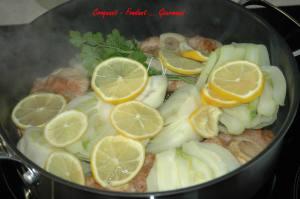 Rouelles de veau au fenouil - DSC_2450