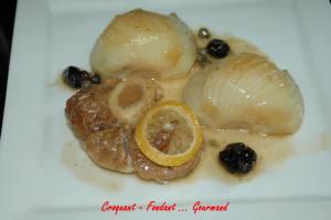 Rouelles de veau au fenouil - DSC_2465