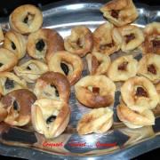 Bouchées au parmesan - DSC_2912_424