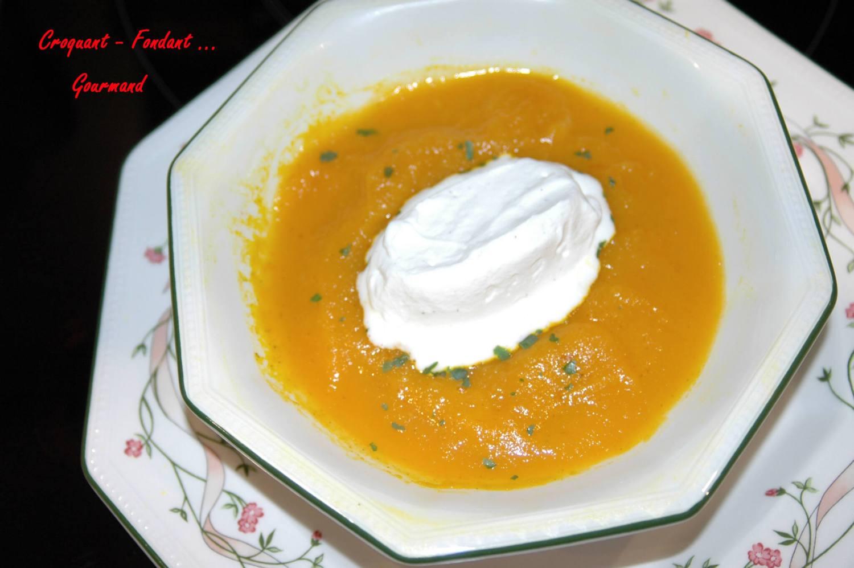 Crème de carottes - DSC_3135_632