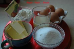 Gâteau fondant au citron - DSC_2671_192