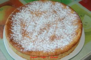 Gâteau fondant au citron - DSC_2702_223