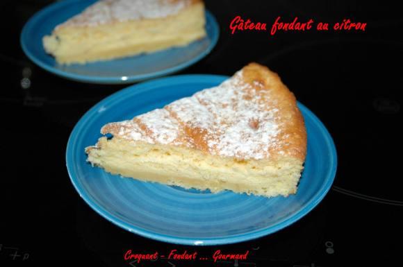 Gâteau fondant au citron - DSC_2709_229