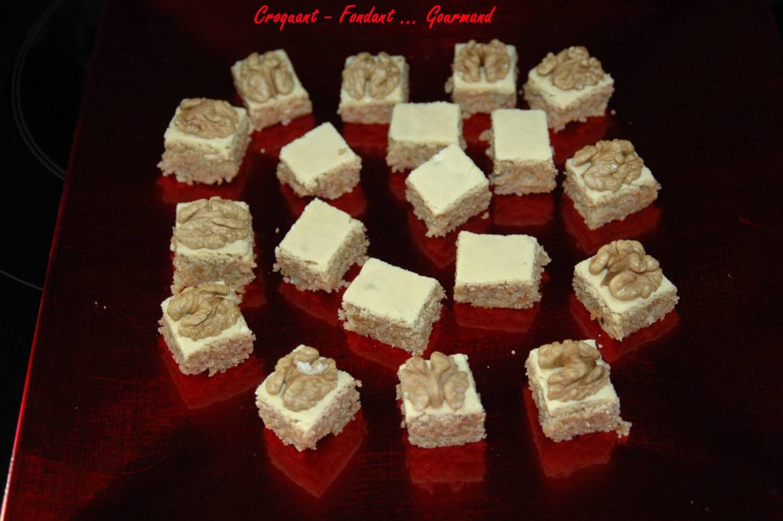 Petits carrés aux noix - DSC_2717_236