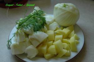 Soupe de fenouil - DSC_2455