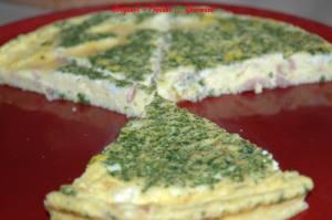 Omelette au four - DSC_3006_516