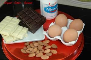 Soufflé aux 2 chocolats - DSC_3326_830