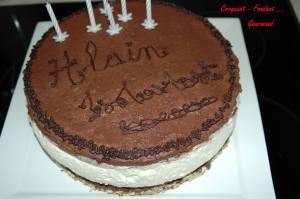 Soufflé aux 2 chocolats - DSC_3359_862