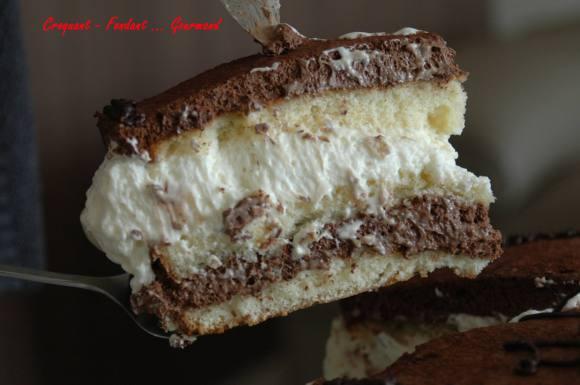 Soufflé aux 2 chocolats - DSC_3366_869