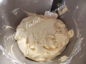 Gâteau marbré -DSCN8972_29148