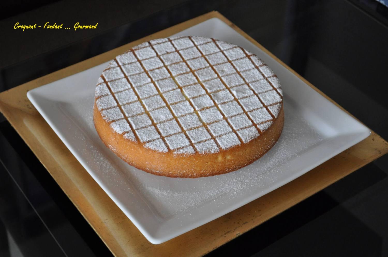Gâteau sablé à l'italienne - DSC_0235_1705
