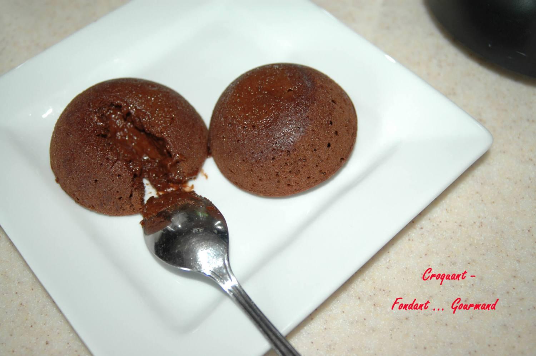 Gâteaux mollets au chocolat - DSC_4135_1718