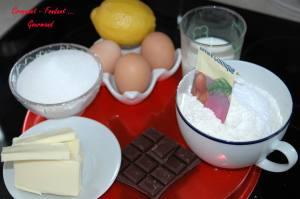Marbré chocolat-citron - DSC_4158_1741