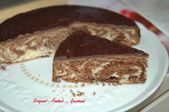 Marbré chocolat-citron - DSC_4206_1783