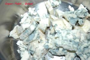Penne rigate au bleu- DSC_4363_1934