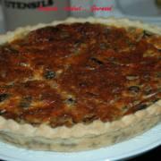 Tarte crevettes-aubergine - DSC_4258_1831