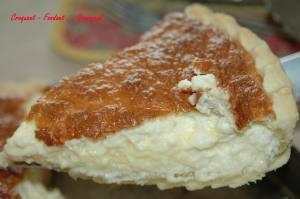 Tarte soufflée au fromage - DSC_4339_1911