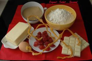 Cookies fraise-chocolat - DSC_4416_1982