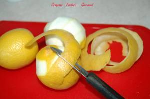 Lemon curd - DSC_4345_1917
