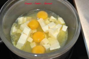 Lemon curd - DSC_4347_1919