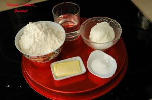 Pain au fromage blanc - DSC_4973_2517