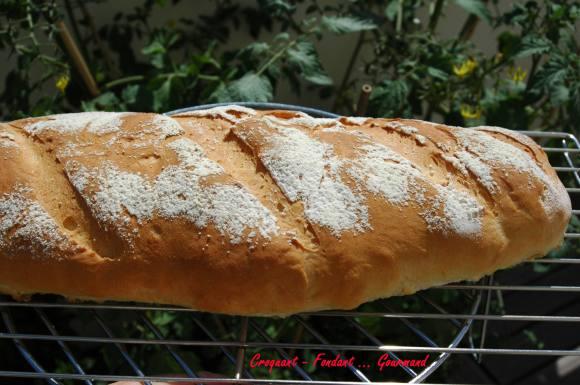 Pain au fromage blanc - DSC_4997_2541