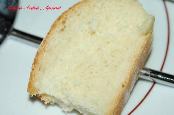 Pain au fromage blanc - DSC_5006_2549