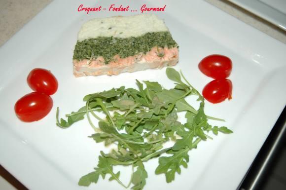 Terrine poissons-mousse d'épinards - DSC_4700_2258