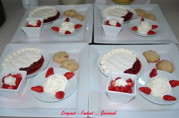 Variation sur la fraise - DSC_4455_2021