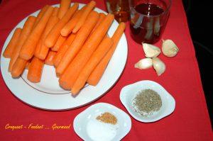 carottes marinées - DSC_4678_2239